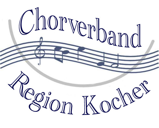 Chorverband Region Kocher