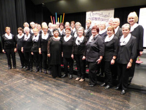 chorverband_region_kocher_frauenchor