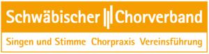 chorverband_region_kocher_schwaebischer_chorverband_logo